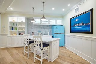 Photo 39: House for sale : 5 bedrooms : 1001 Loma Ave in Coronado