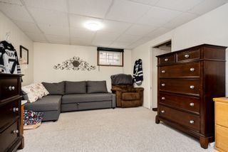 Photo 13: 189 Belmont Avenue in Winnipeg: Scotia Heights House for sale (4D)  : MLS®# 202018121
