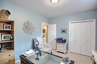 Photo 34: 31 Strathlea Common SW in Calgary: Strathcona Park Detached for sale : MLS®# A1147556