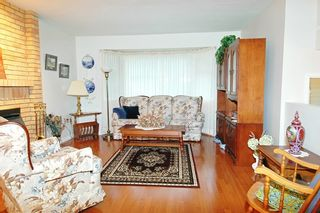 Photo 12: 4064 TORONTO Street in Port Coquitlam: Oxford Heights House for sale : MLS®# V679699