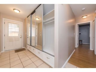 """Photo 19: 2304 MOULDSTADE Road in Abbotsford: Abbotsford West House for sale in """"CENTRAL ABBOTSFORD"""" : MLS®# R2618830"""