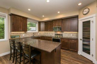Photo 20: A 32 Bernice Avenue, Pigeon Lake: Rural Leduc County House for sale : MLS®# E4249204