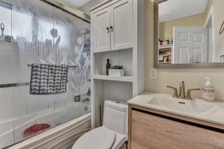 Photo 26: 38 21555 DEWDNEY TRUNK Road in Maple Ridge: West Central Townhouse for sale : MLS®# R2553736