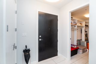"""Photo 10: 604 2528 MAPLE Street in Vancouver: Kitsilano Condo for sale in """"The Pulse"""" (Vancouver West)  : MLS®# R2514127"""
