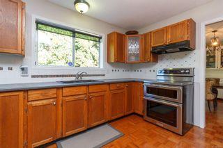 Photo 10: 1532 Palahi Pl in : SE Mt Doug House for sale (Saanich East)  : MLS®# 854453