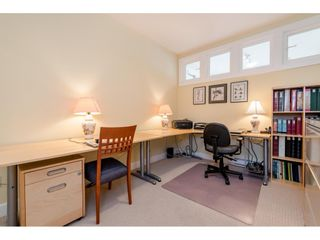 """Photo 13: 118 4500 WESTWATER Drive in Richmond: Steveston South Condo for sale in """"COPPER SKY WEST"""" : MLS®# R2434248"""