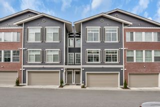 """Photo 3: 25 8371 202B Avenue in Langley: Willoughby Heights Townhouse for sale in """"LATIMER HEIGHTS"""" : MLS®# R2548028"""