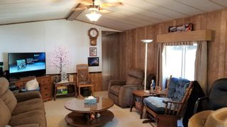 Photo 4: M7 2176 Salmon Point Rd in Campbell River: CR Campbell River South Manufactured Home for sale : MLS®# 883308