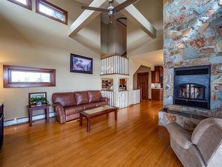 Photo 15: 50 Norris Coulee Trail: Rural Foothills County Detached for sale : MLS®# A1093170