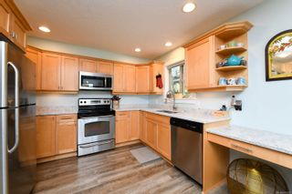 Photo 5: B 2691 Tater Pl in : CV Courtenay City Half Duplex for sale (Comox Valley)  : MLS®# 879260