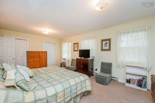 Photo 10: 28 McLean Street in Truro: 104-Truro/Bible Hill/Brookfield Residential for sale (Northern Region)  : MLS®# 202124994