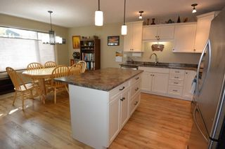 """Photo 9: 2 3664 3RD Avenue in Smithers: Smithers - Town Condo for sale in """"Cornerstone Place"""" (Smithers And Area (Zone 54))  : MLS®# R2310072"""