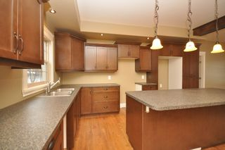 Photo 13: 4 Woodside Crescent in Garson: Single Family Detached for sale : MLS®# 1204359