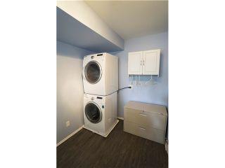 Photo 19: 63 22000 SHARPE Ave: Hamilton RI Home for sale ()  : MLS®# V1121411