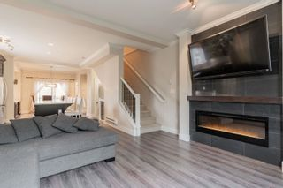 """Photo 22: 1 10151 240 Street in Maple Ridge: Albion Townhouse for sale in """"ALBION STATION"""" : MLS®# R2618104"""