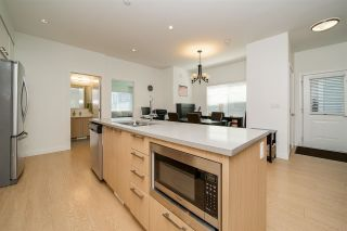 """Photo 5: 17 22810 113 Avenue in Maple Ridge: East Central Townhouse for sale in """"RUXTON VILLAGE"""" : MLS®# R2588632"""