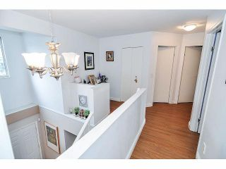 Photo 13: 2426 MARIANA Place in Coquitlam: Cape Horn House for sale : MLS®# V1058904