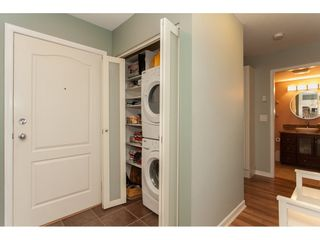 """Photo 16: 305 20896 57 Avenue in Langley: Langley City Condo for sale in """"BAYBERRY LANE"""" : MLS®# R2214120"""