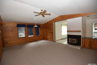 Photo 12: 115 4th Avenue East in Nipawin: Residential for sale : MLS®# SK862776