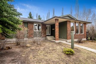 Photo 2: 8011 Silver Springs Road NW in Calgary: Silver Springs Detached for sale : MLS®# A1106791