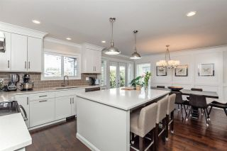 Photo 15: 31929 ROYAL Crescent in Abbotsford: Abbotsford West House for sale : MLS®# R2583237