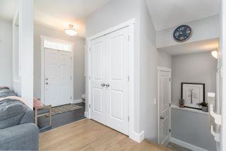 Photo 16: 7204 SUMMERSIDE GRANDE Boulevard in Edmonton: Zone 53 House for sale : MLS®# E4254481