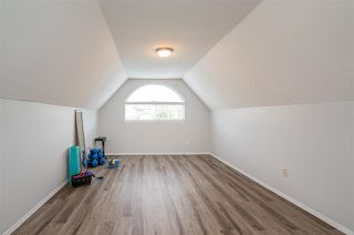 Photo 30: 8419 142 Street in Surrey: Bear Creek Green Timbers House for sale : MLS®# R2576240