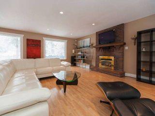 """Photo 6: 13450 BALSAM Crescent in Surrey: Elgin Chantrell House for sale in """"ELGIN-CHANTRELL"""" (South Surrey White Rock)  : MLS®# F1413114"""