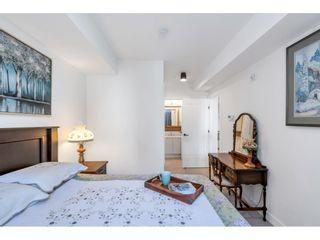 "Photo 9: 210 2493 MONTROSE Avenue in Abbotsford: Central Abbotsford Condo for sale in ""Upper Montrose"" : MLS®# R2621075"