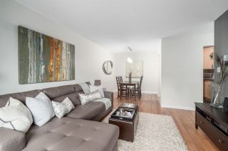 "Photo 3: 201 215 N TEMPLETON Drive in Vancouver: Hastings Condo for sale in ""Hastings Sunrise"" (Vancouver East)  : MLS®# R2077401"