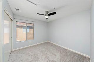 Photo 60: House for sale : 4 bedrooms : 154 Rock Glen Way in Santee