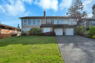 Photo 49: 1656 Passage View Dr in : CR Willow Point House for sale (Campbell River)  : MLS®# 875303
