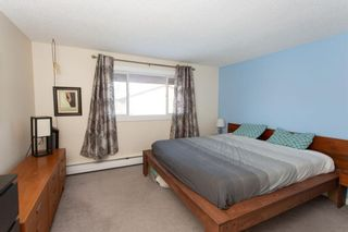 Photo 10: 433 1305 Glenmore Trail SW in Calgary: Kelvin Grove Apartment for sale : MLS®# A1068487