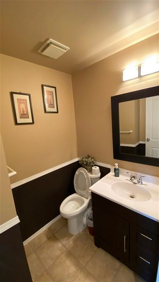 Photo 31:  in Edmonton: Zone 20 House for sale : MLS®# E4241447