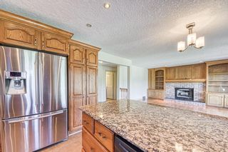 Photo 20: 156 Edgepark Way NW in Calgary: Edgemont Detached for sale : MLS®# A1118779
