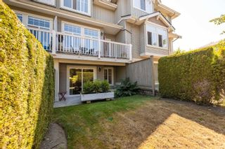 """Photo 40: 42 14877 58 Avenue in Surrey: Sullivan Station Townhouse for sale in """"REDMILL"""" : MLS®# R2603819"""