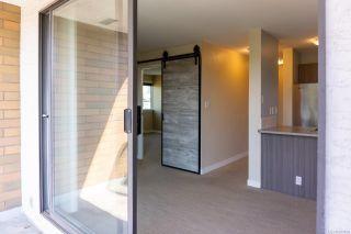 Photo 21: 403 1630 Quadra St in : Vi Central Park Condo for sale (Victoria)  : MLS®# 883104