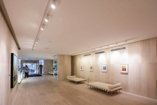 """Photo 15: 2810 777 RICHARDS Street in Vancouver: Downtown VW Condo for sale in """"Telus Garden"""" (Vancouver West)  : MLS®# R2616942"""