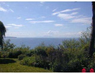 Photo 6: 12990 13 AV: House for sale (Crescent Beach/Ocean Park)  : MLS®# 2409756