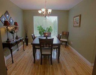Photo 3: 2149 PARAPET TERRACE BB in Port Coquitlam: Citadel PQ House for sale : MLS®# V620570