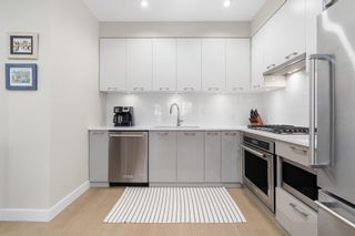 """Photo 9: 113 1708 55A Street in Delta: Cliff Drive Townhouse for sale in """"City Homes"""" (Tsawwassen)  : MLS®# R2601281"""