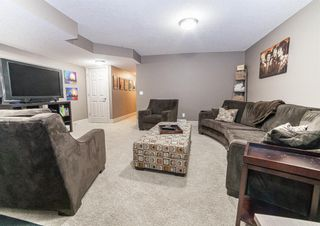 Photo 22: 721 23 Avenue NW in Calgary: Mount Pleasant Semi Detached for sale : MLS®# A1072091