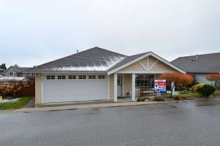 """Photo 13: 5704 EMILY Way in Sechelt: Sechelt District House for sale in """"CASCADE"""" (Sunshine Coast)  : MLS®# R2144070"""