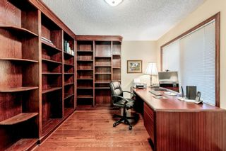 Photo 16: 217 Signature Way SW in Calgary: Signal Hill Detached for sale : MLS®# A1148692