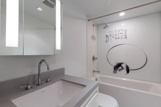 Photo 8: 1201 188 KEEFER Street in Vancouver: Downtown VE Condo for sale (Vancouver East)  : MLS®# R2530516