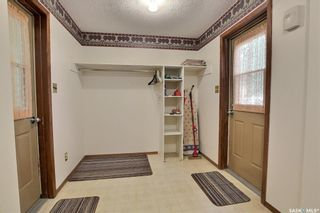 Photo 8: 215 Coteau Street in Milestone: Residential for sale : MLS®# SK865948