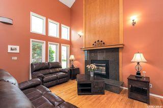 Photo 5: 318 BENTHAM Crescent in Saskatoon: Erindale Residential for sale : MLS®# SK811182
