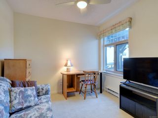 Photo 14: 127 4490 Chatterton Way in : SE Broadmead Condo for sale (Saanich East)  : MLS®# 885977