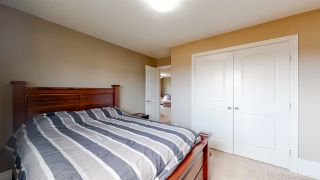 Photo 34: 2050 REDTAIL Common in Edmonton: Zone 59 House for sale : MLS®# E4241145