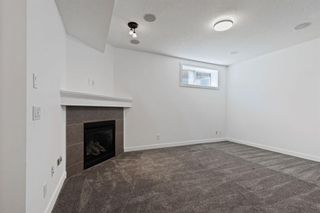 Photo 27: 63 Autumn Place SE in Calgary: Auburn Bay Detached for sale : MLS®# A1122443